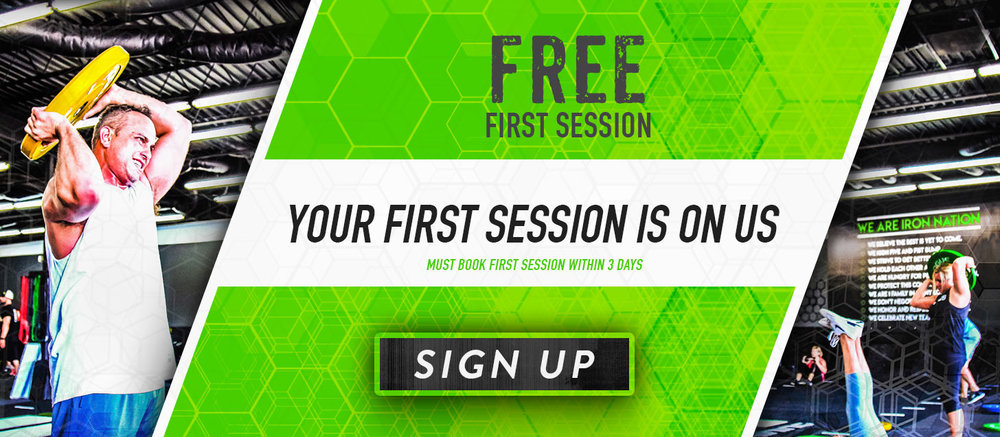 602_New_Client_offers_Pic-3_first_session-free.jpg