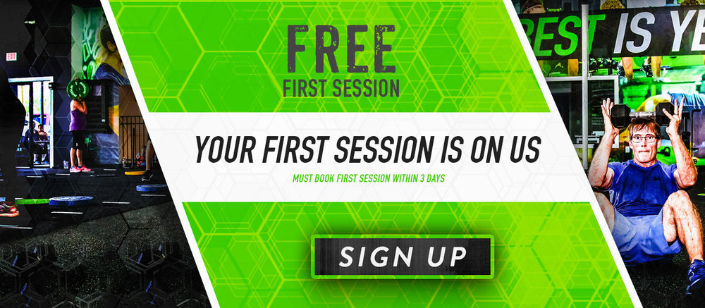 604_New_Client_offers_Pic-3_first_session-free.jpg