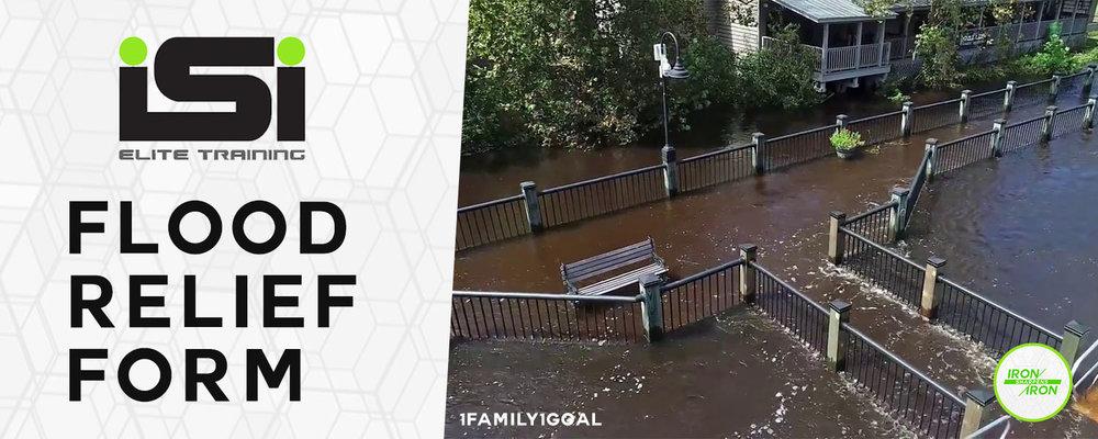 floodform.jpg