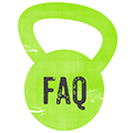 kettlebell_FAQ.png