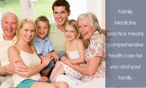 header1_newfamilymedicine.jpg