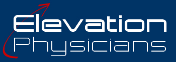 Elevation Physicians