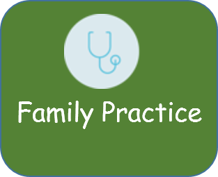 family practice - button.png