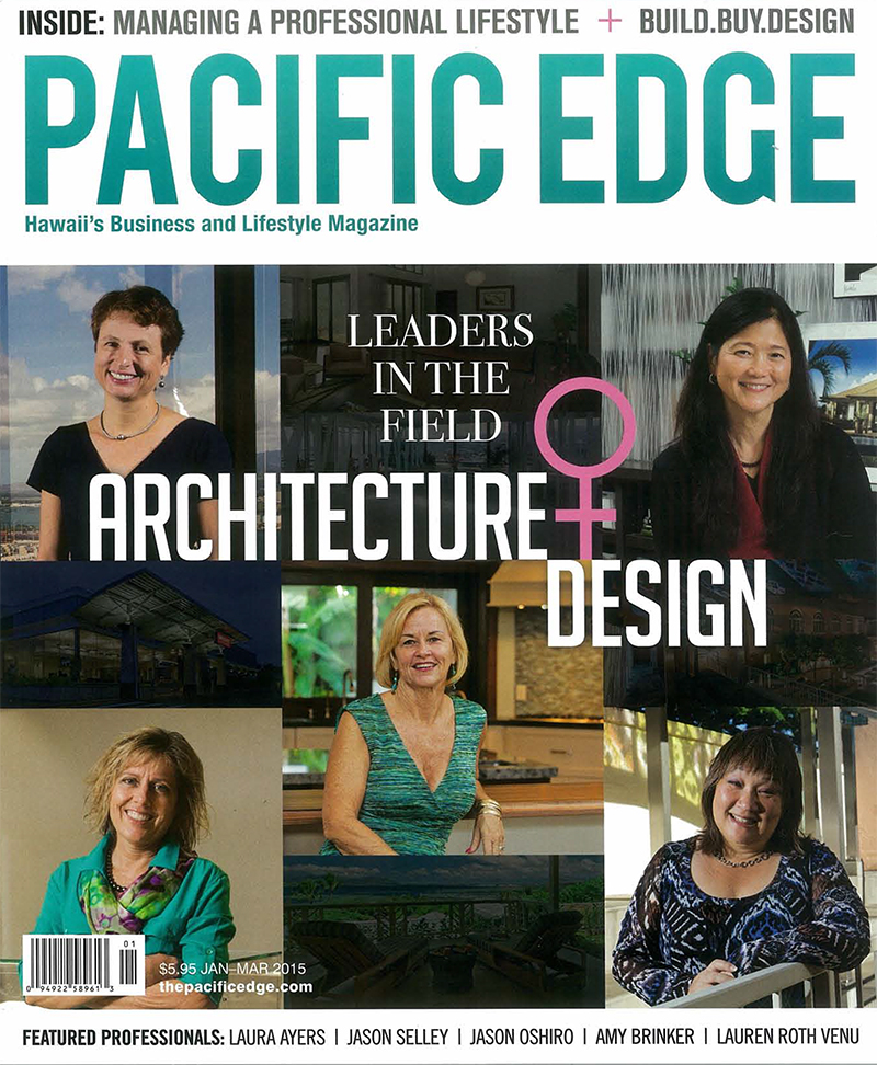 Pacific Edge January 2015 ALL_sm-1.jpg