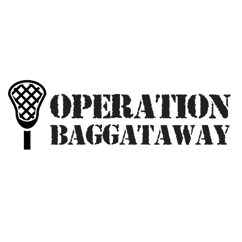 Operation Baggataway