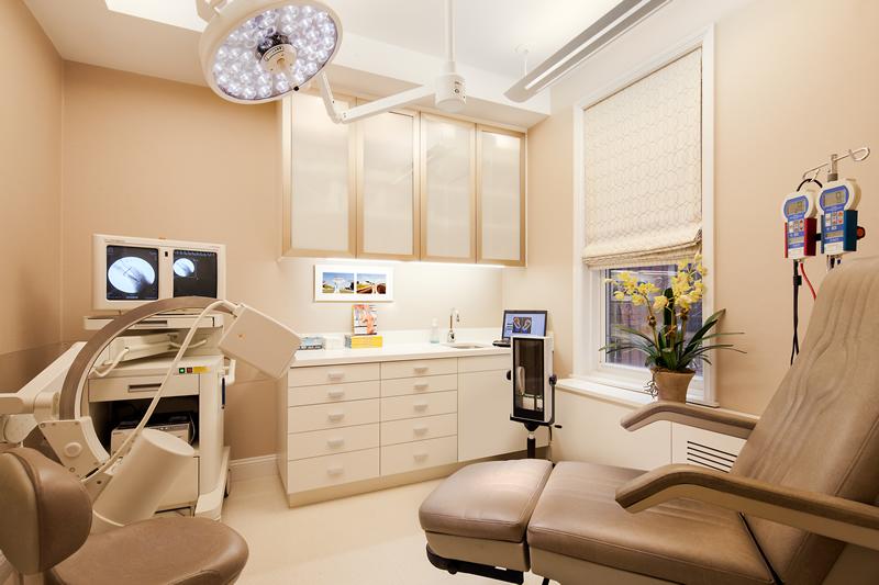 Office Rm 1111.jpg