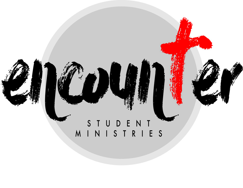 Encounter Logo.jpg