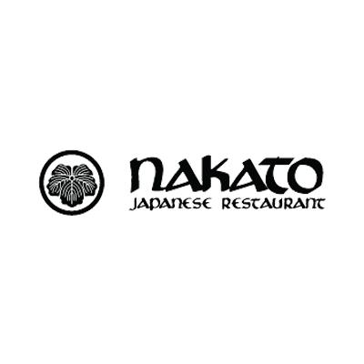 TBAWEBSITELOGOS-NAKATO.jpg
