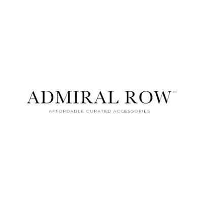 admiralrow_tbaweblogo.png