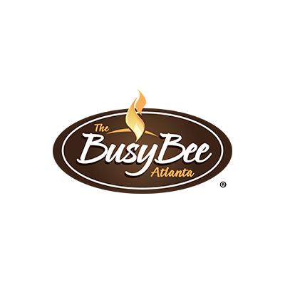 busybee_tbaweblogo.png
