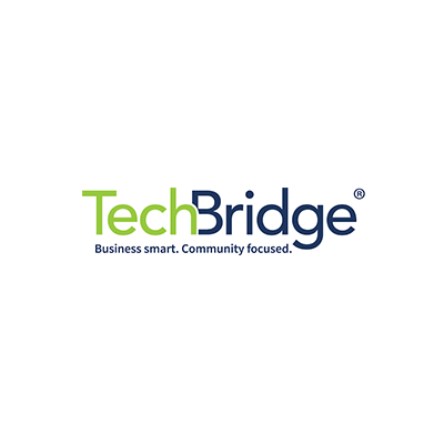 techbridge_tbaweblogo.png