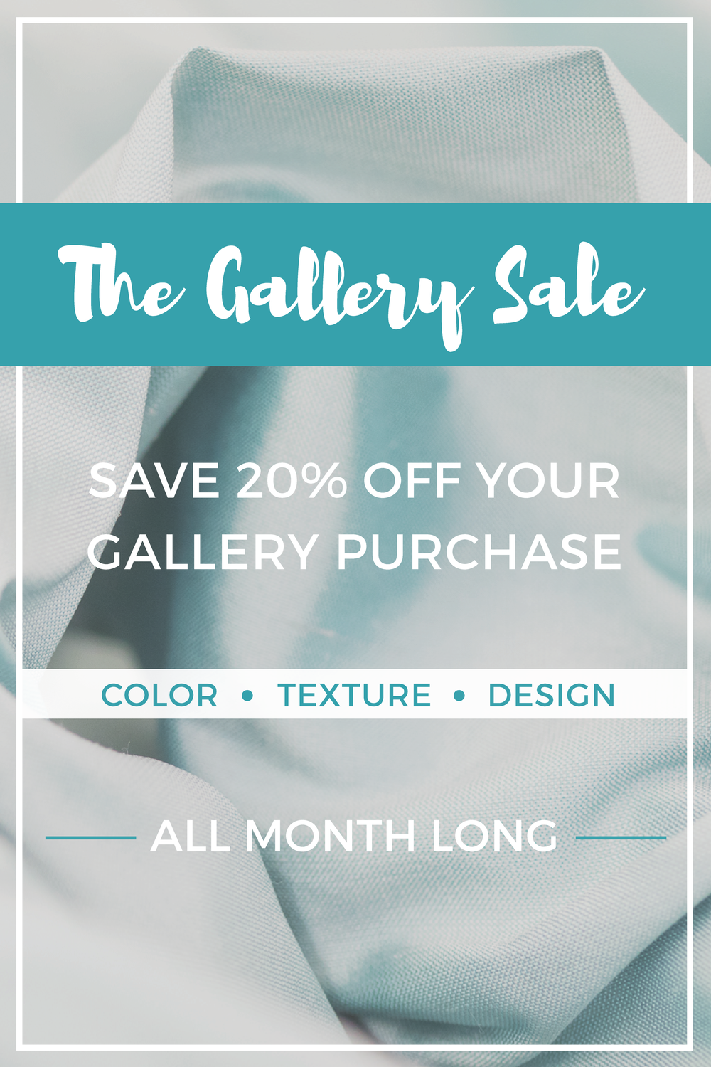 TheGallerySale_sign.png