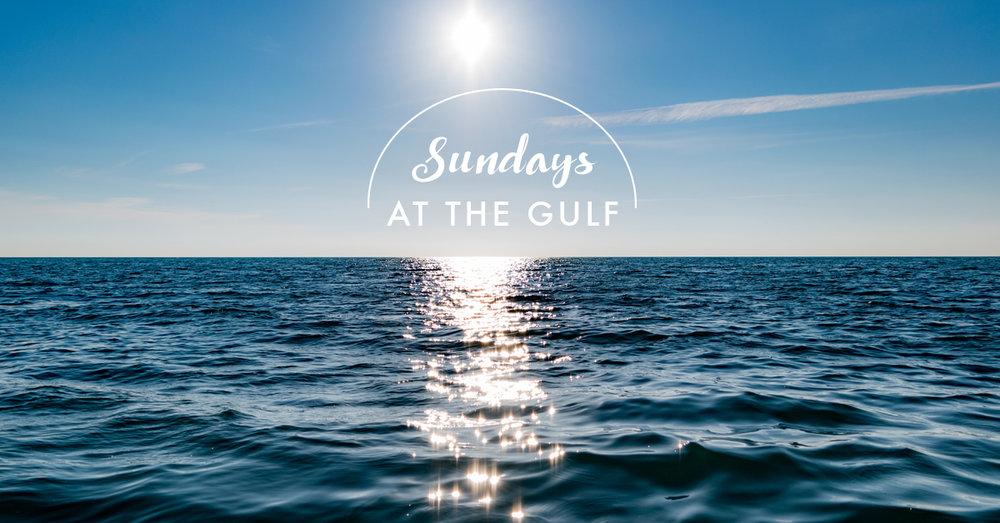 SundaysattheGulf_Text.jpg