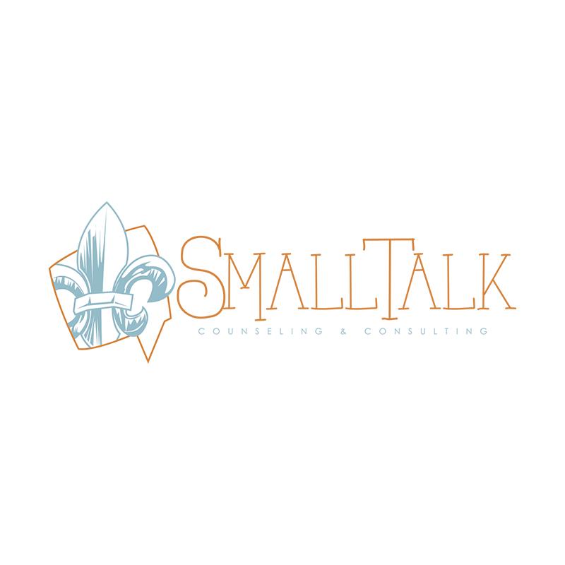 smalltalk.png