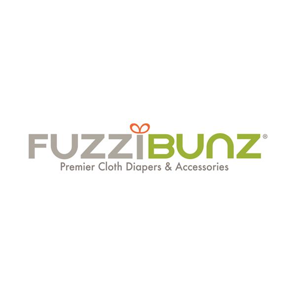 fuzzibunzweblogo.png