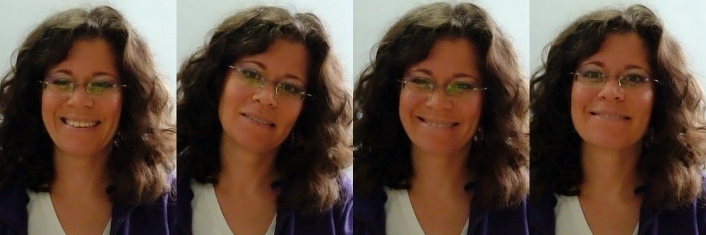 Mel  Founder, Clinical director and Therapist