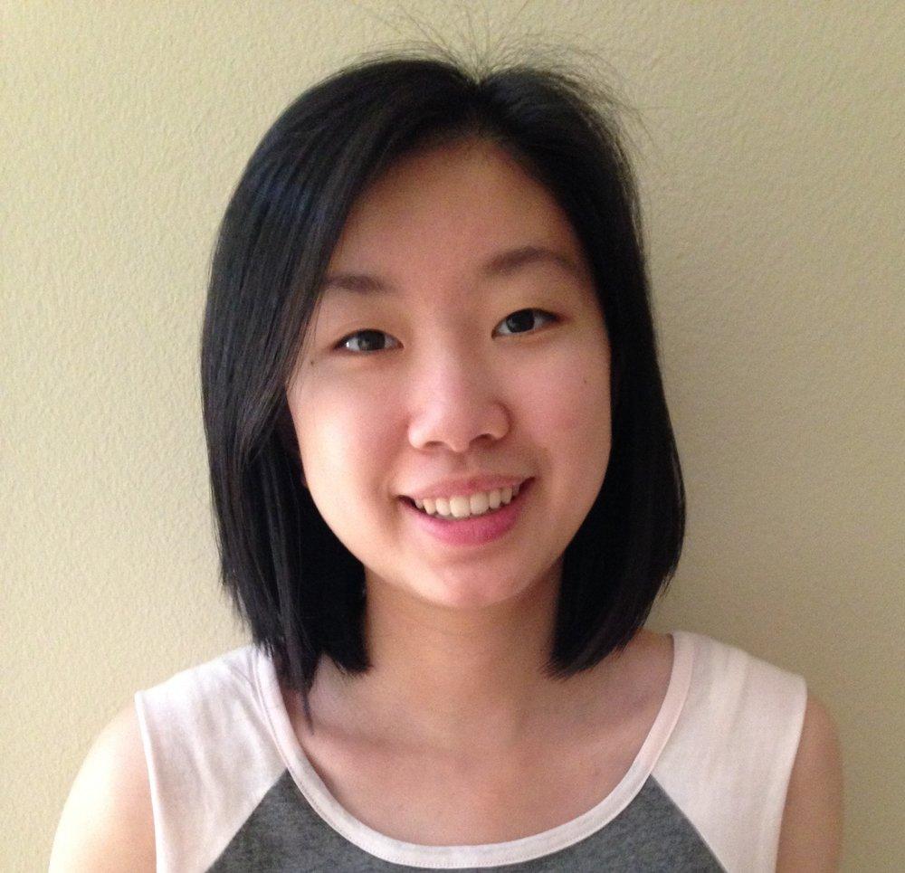 Kristin Qian headshot (1).jpg