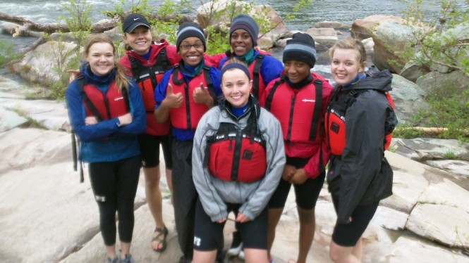 UMA-rafting-james-river-2