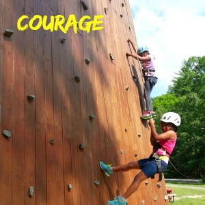20140616_100321-courage1.jpg