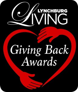 LL-GIVING-BACK-AWARD-LOGO-2014