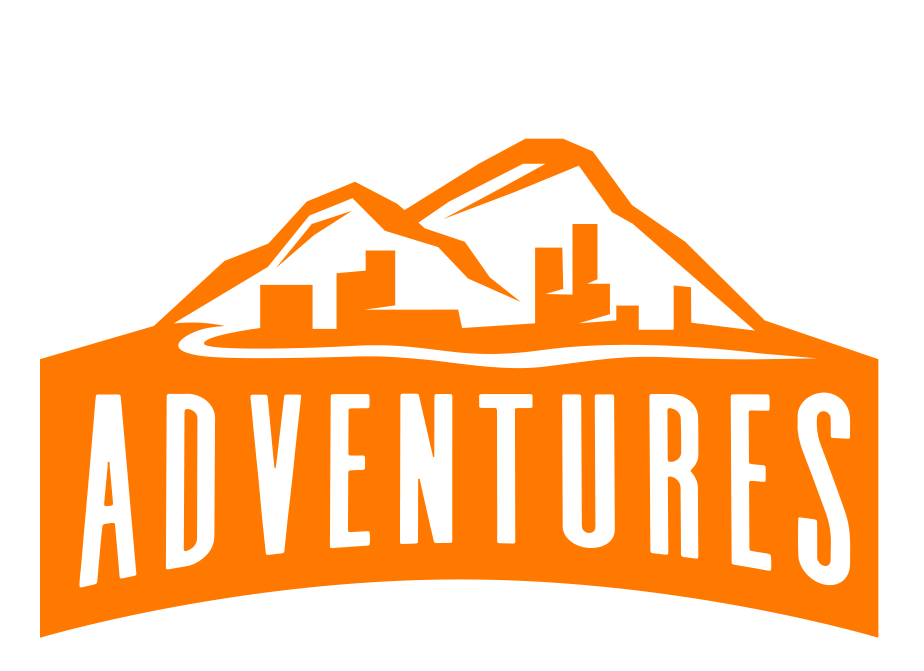 Urban Mountain Adventures