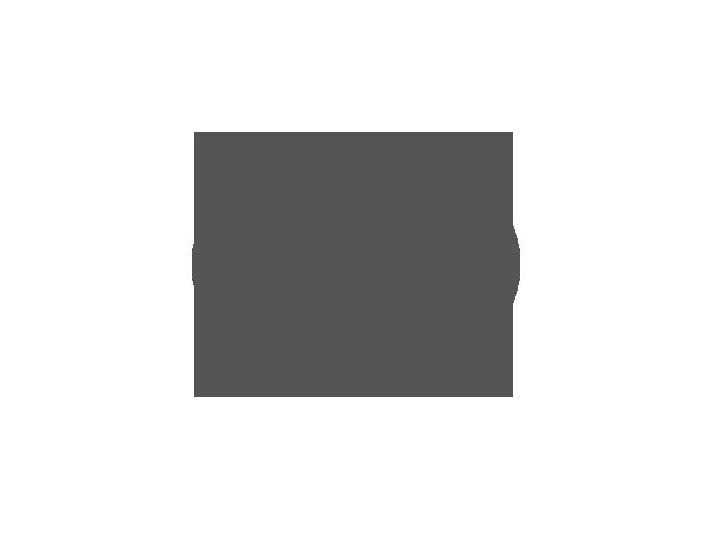 kroger-dark.png