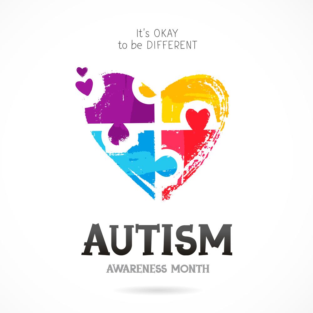 autismawareness.jpg