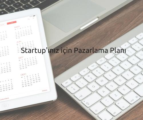 startupınız_icin_paz_pl.jpg