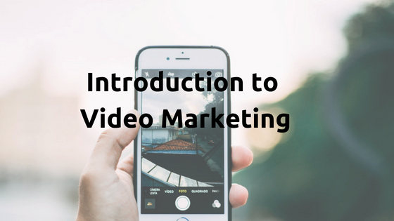 Introduction_to_video_marketing.jpg