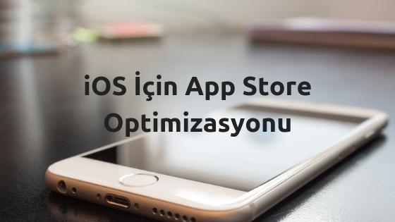 ios_icin_aso.jpg