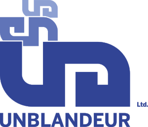 Unblandeur Procurement Consultancy
