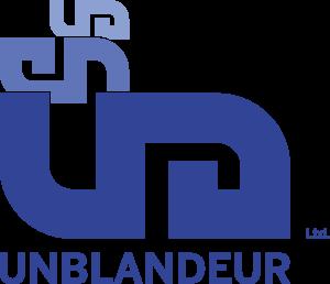 Unblandeur Logo.png