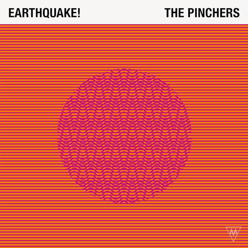 earthquake_1000.jpeg