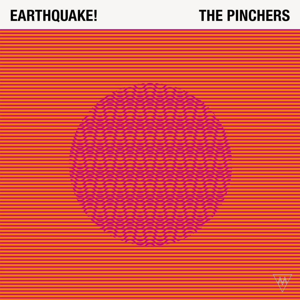 earthquake_3000.jpg