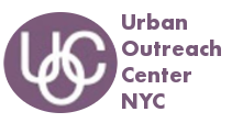 The Urban Outreach Center