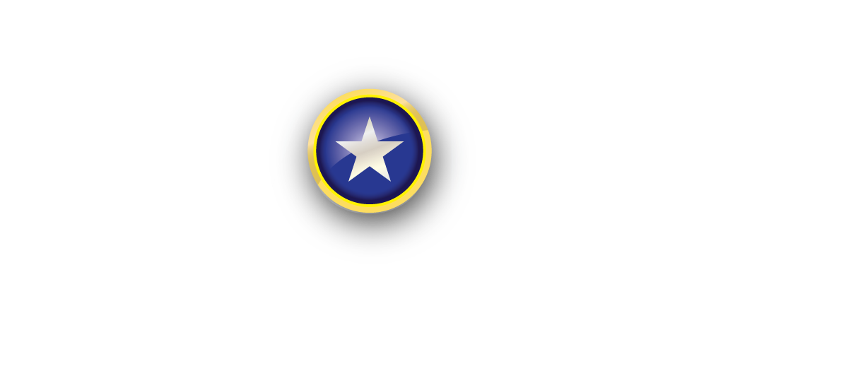 Evolve Senior Living