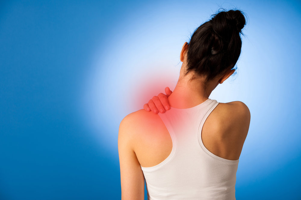 It is primarily used in the treatment of adhesive capsulitis or more commonly known as a rotator cuff tear or strain,impingement syndrome, labral tear, arthritis, dislocation, bone spurs, fracture, rotator cuff tendinitis, bursitis.