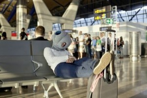 Image courtesy of www.ostrich-pillow.com