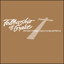 fellowship of Grace - Peoria
