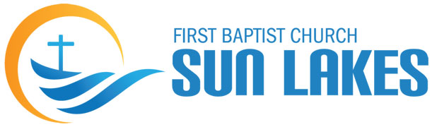 First baptist church of sun lakes - sun lakes