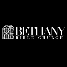 bethany bible church - Phoenix