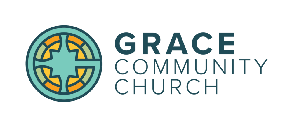 Grace Community Church - Tempe