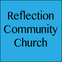 Reflection Community Church - Gilbert
