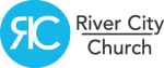 river city church - Avondale