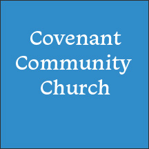 covenant community church - Scottsdale