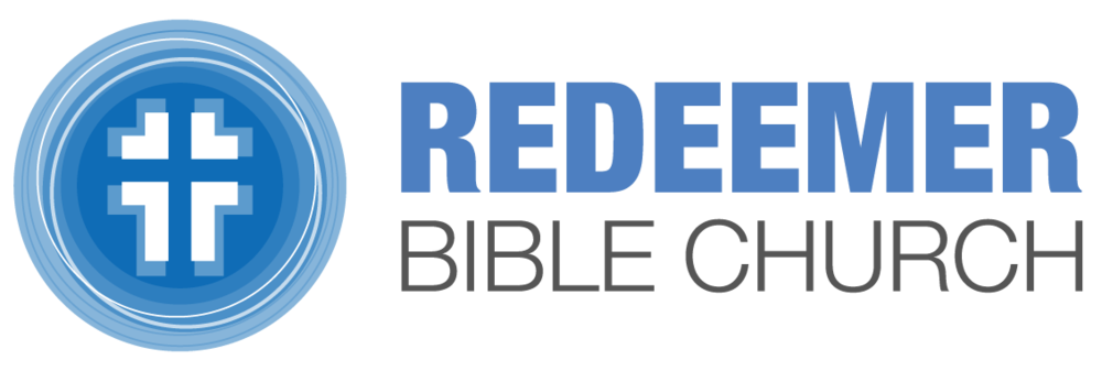 Redeemer Bible church - Gilbert
