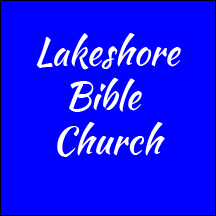 Lakeshore Bible Church - Tempe
