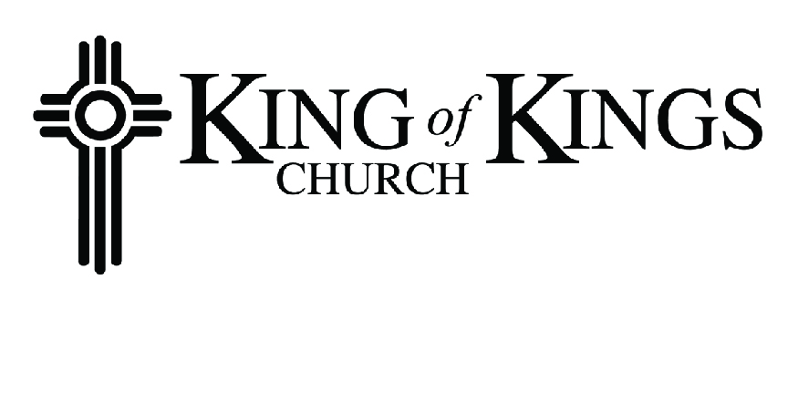 King of Kings Church -  goodyear