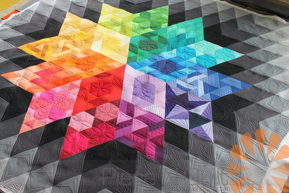 gravity quilt custom machine quilting by natalia bonner 2.jpg