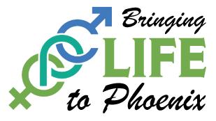 BLP logo 1.png